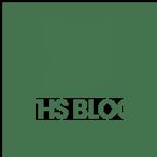 The Hemp Blog