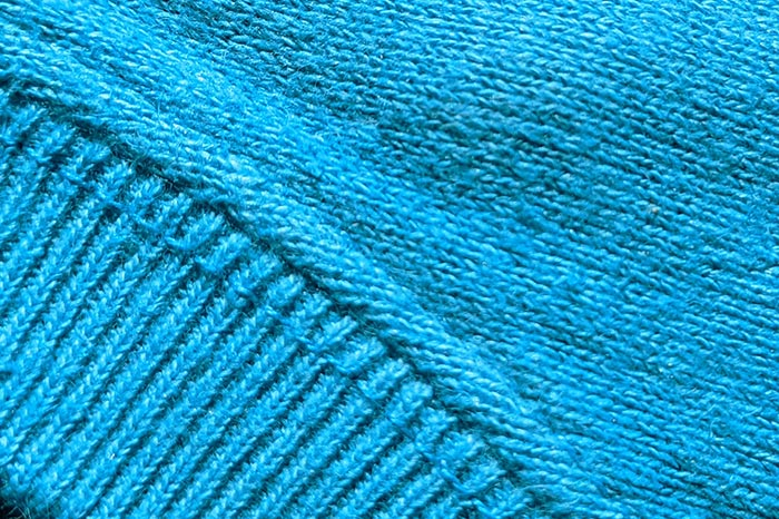 is hemp fabric breathable
