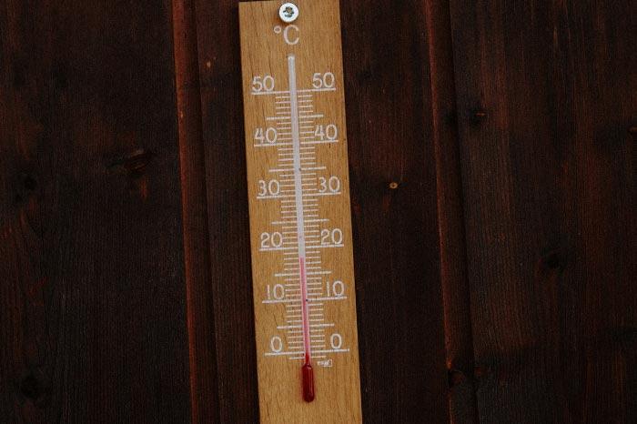 hemp fabric is thermodynamic